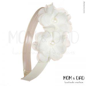 Λουλούδια σε Στέκα - Mom & Dad 56011186