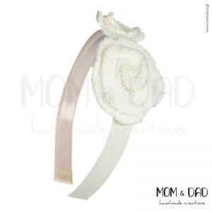 Λουλούδια σε Στέκα - Mom & Dad 56011189