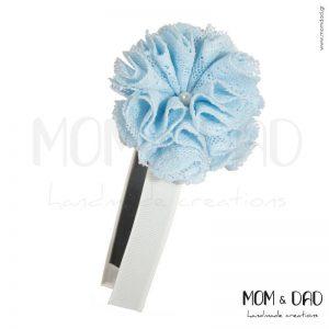 Λουλούδι σε Στέκα - Mom & Dad 56011200
