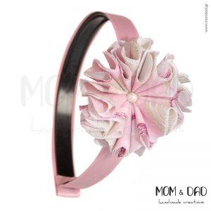 Λουλούδι σε Στέκα - Mom & Dad 56011202