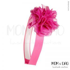 Λουλούδι σε Στέκα - Mom & Dad 56011203