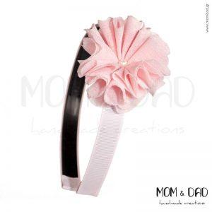 Λουλούδι σε Στέκα - Mom & Dad 56011206