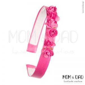 Λουλούδια σε Στέκα - Mom & Dad 56011488