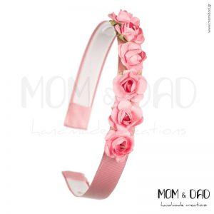Λουλούδια σε Στέκα - Mom & Dad 56011490