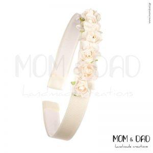 Λουλούδια σε Στέκα - Mom & Dad 56011492