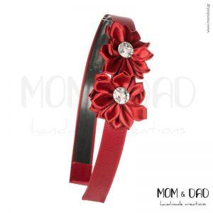 Λουλούδια σε Στέκα - Mom & Dad 56011543