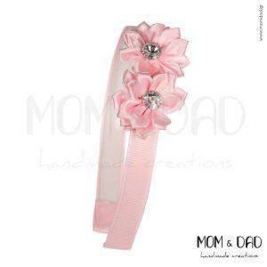 Λουλούδια σε Στέκα - Mom & Dad 56011544