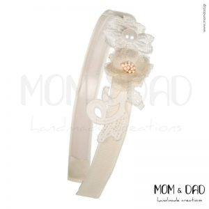 Λουλούδια σε Στέκα - Mom & Dad 56011546