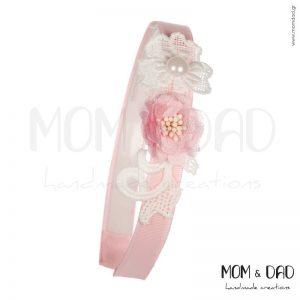 Λουλούδια σε Στέκα - Mom & Dad 56011547