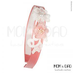 Λουλούδια σε Στέκα - Mom & Dad 56011548