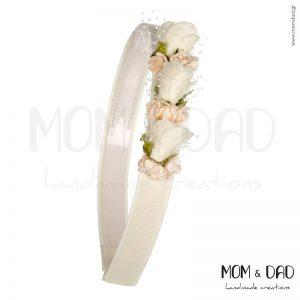 Λουλούδια σε Στέκα - Mom & Dad 56011551
