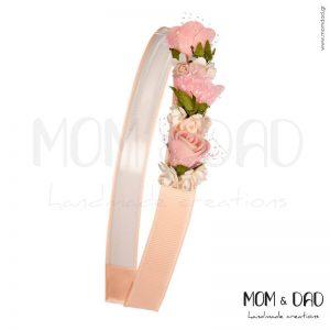 Λουλούδια σε Στέκα - Mom & Dad 56011552