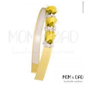 Λουλούδια σε Στέκα - Mom & Dad 56011553