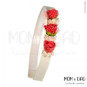 Λουλούδια σε Στέκα - Mom & Dad 56011554