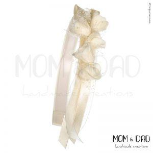 Λουλούδια σε Στέκα - Mom & Dad 56011555