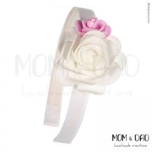 Λουλούδια σε Στέκα - Mom & Dad 56011556