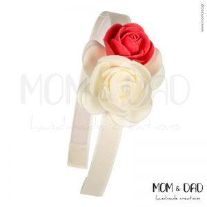 Λουλούδια σε Στέκα - Mom & Dad 56011557