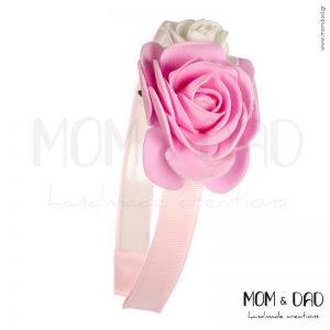Λουλούδια σε Στέκα - Mom & Dad 56011558