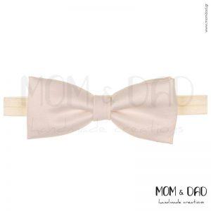 Κορδέλα Μαλλιών για Μωρά - Mom & Dad 57011474