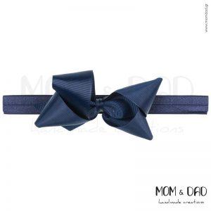 Κορδέλα Μαλλιών για Μωρά - Mom & Dad 57011538